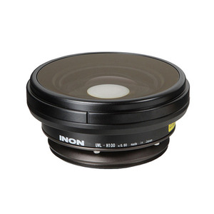 [이논] UWL-H100 28M67 Wide Conversion Lens