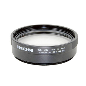 [이논] UCL-330 Cloes-up Lens
